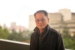 Chun-Heng Peng | 彭俊亨
