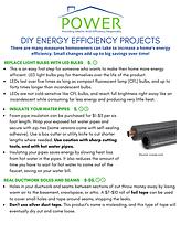 DIY Projects Thumbnail.png