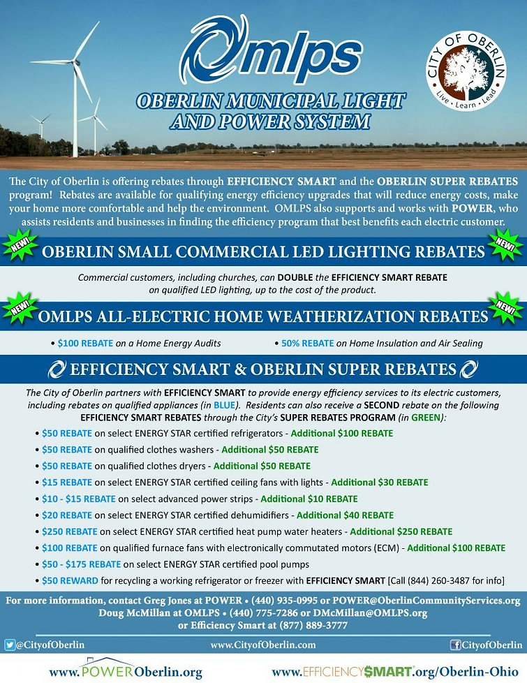 OMLPS-Rebates-Ad-791x1024.jpg