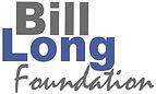 BLF_logo_large.jpg