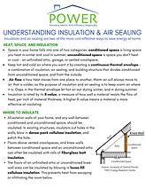 Insulation & Air Sealing Thumbnail.png
