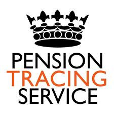 Find my Pension