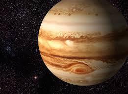 Is The State Pension Like Jupiter Ascending?