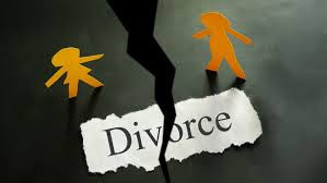 How Divorce Could Affect Your Retirement Income