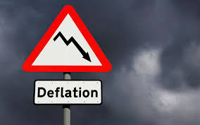 How to Profit from Deflation