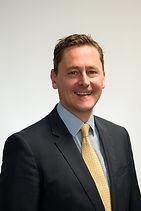 Stuart Bigham