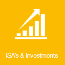 ISAs and Investments