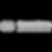 CedarsSinai-Accelerator-1.png