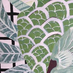 Botanical_Series6.jpg