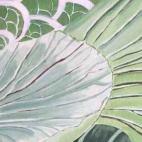 Botanical_Series5.jpg