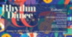 web_banner2-2.jpg