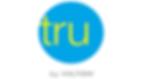 culture fest louisiana sponsers 2019 TRU by HILTON