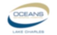 culture fest louisiana sponsers 2019 Oceans Behavioral Hospital Lake Charles