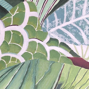 Botanical_Series7.jpg