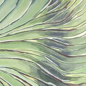 Botanical_Series4.jpg