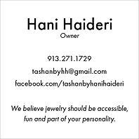 tashan_businesscard2.jpg