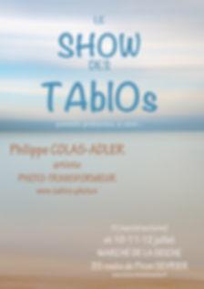 flyer show tablos.jpg