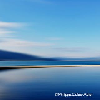 Energie des_horizons  du lac N15