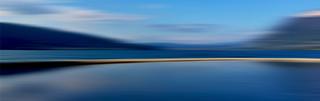 Energie des horizons du lac N13