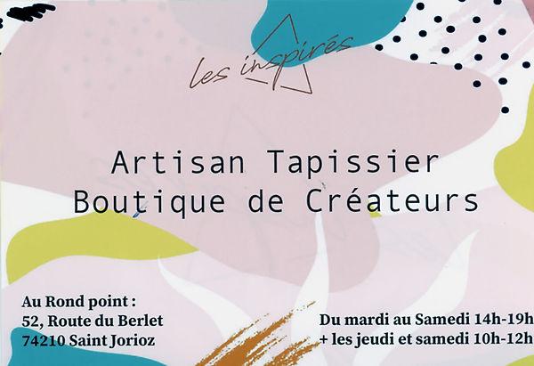 marché_de_la_seiche_inscription.jpg