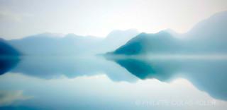 Baie de Talloires