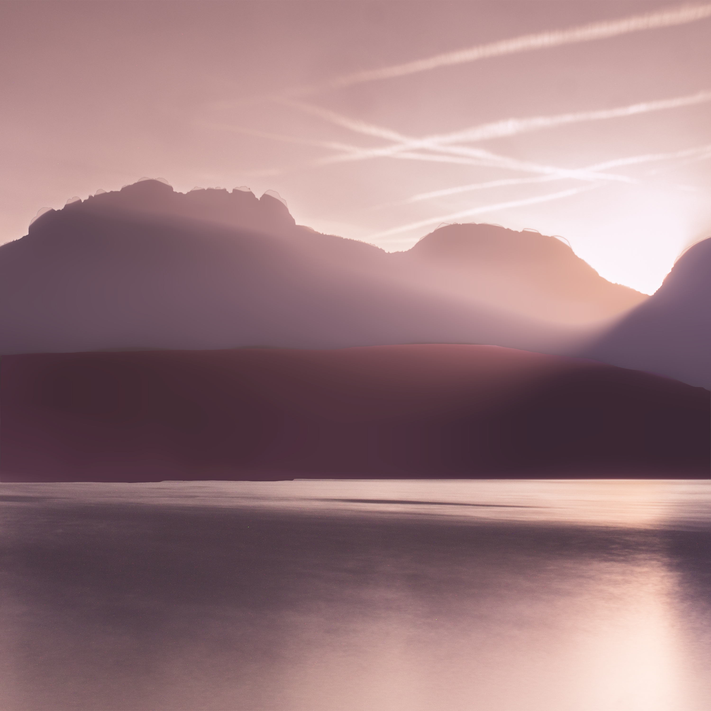 lac_lumière_PL-24