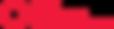 Det Obelske Familiefond logo