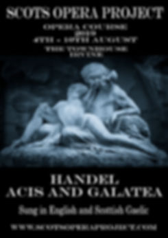 Acis and Galatea.jpg