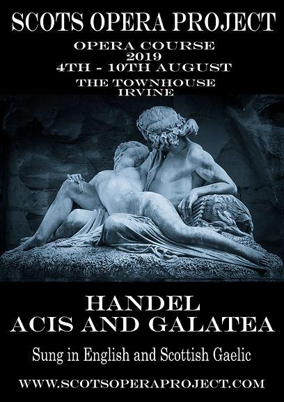 Acis and Galatea.jpg