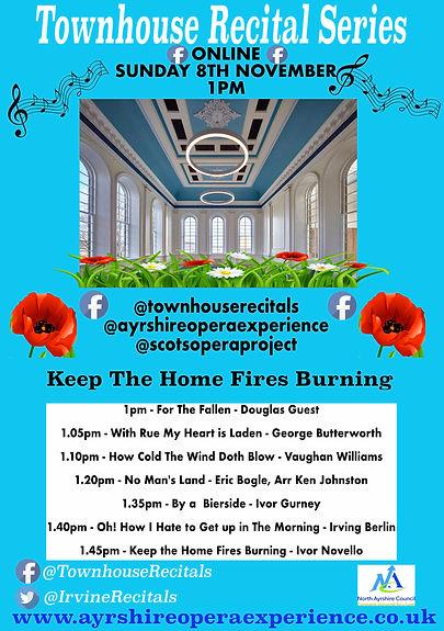 Townhouse recitals WW1 2020 2.jpg