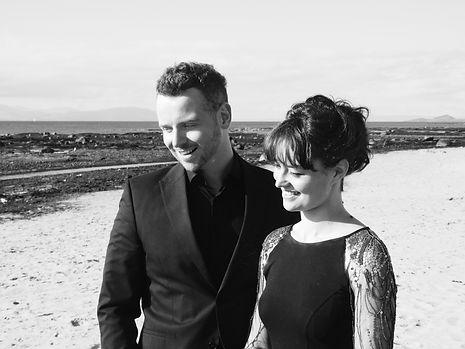 David&Esther.jpg