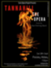 Tannahill 2nd poster.png