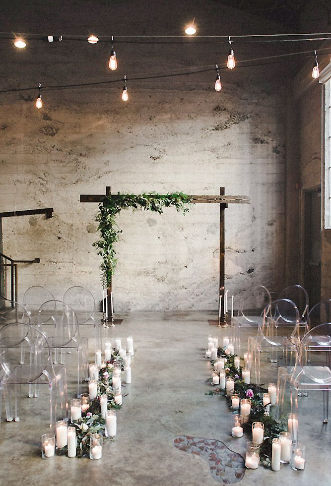 simple-cool-wedding-industrialloft-decor