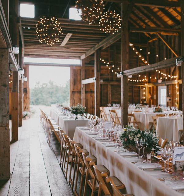 shady-lane-farm-wedding-76.jpg