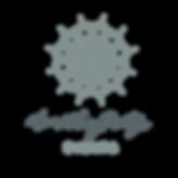 Bethany-SPE-Logo-Screen_RGB_Transparent.