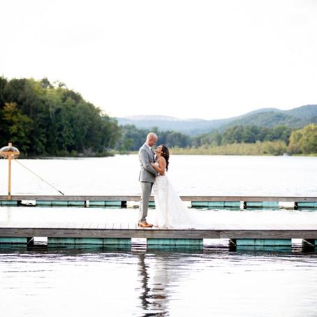 Not Enjoying Planning Your Wedding? Tips To Make Planning Fun Again