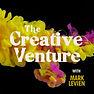 The Creative Venture Podcast Artwork.jpg