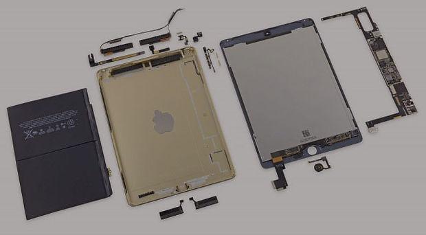 iPadParts copy.jpg