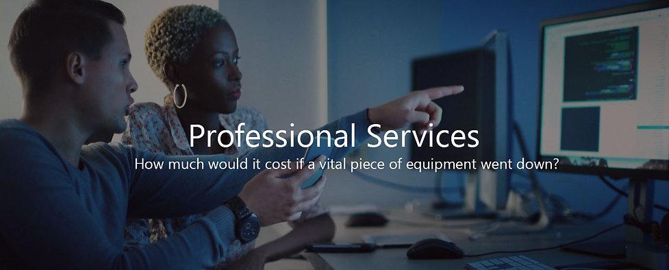 ProfessionalServices.jpg