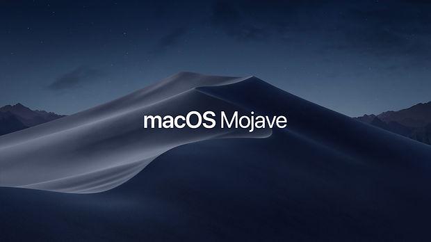 macOSMojave.jpg