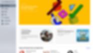 Screenshot 2019-02-28 at 21.18.04.png