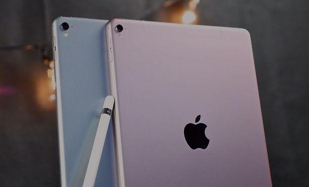 iPadPro copy.jpg