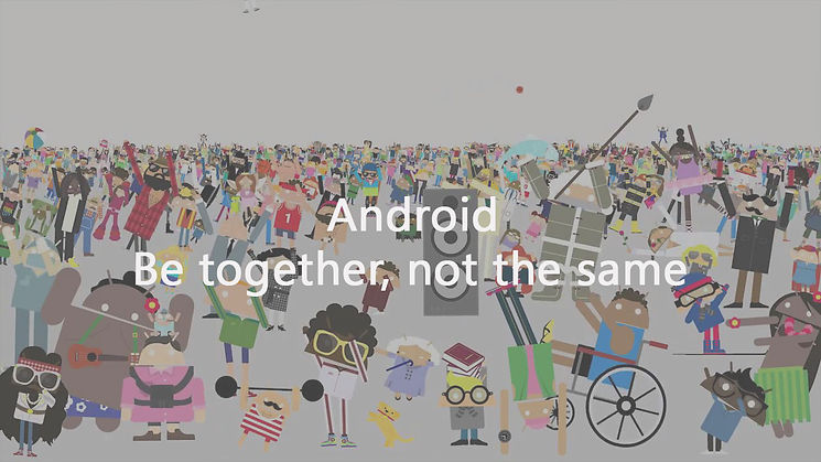Android Banner copy.jpg