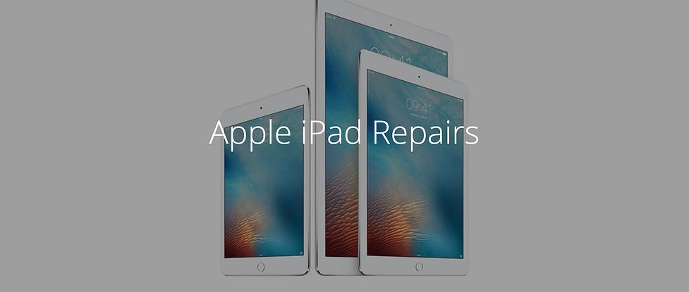 iPad Repairs.png