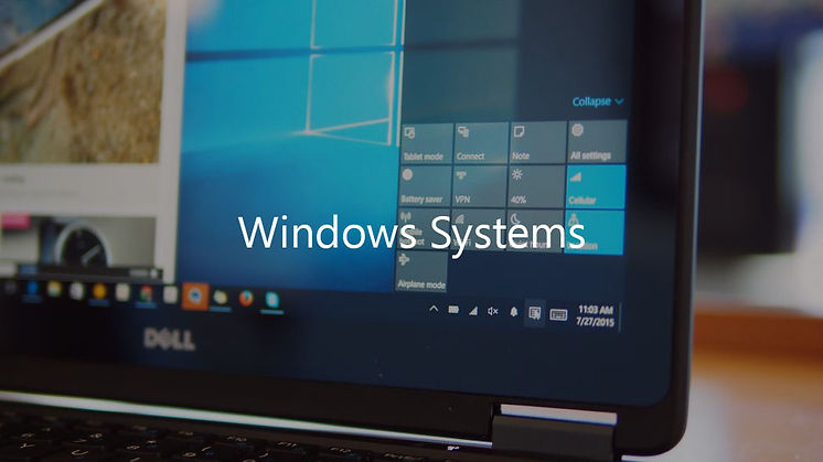 WindowsSystems.jpg