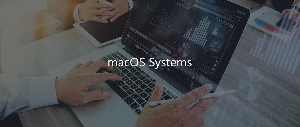 macOS Systems.jpg