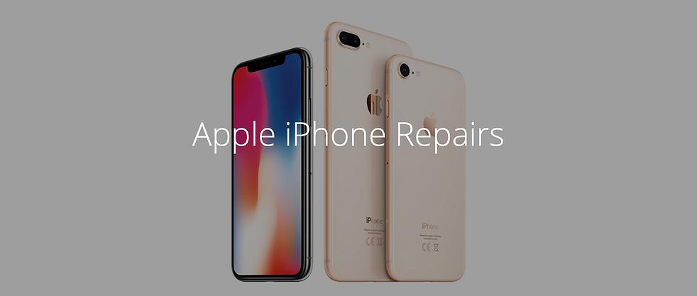 iPhone Repairs.png