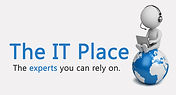 The IT Place Logo Website Version.jpg