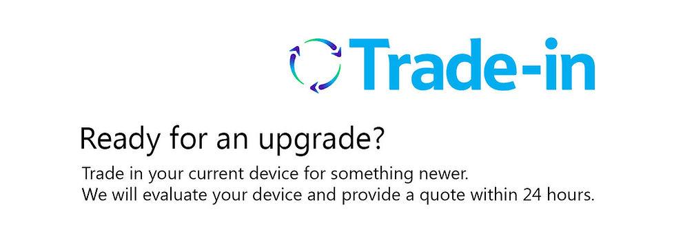 TradeIn.jpg