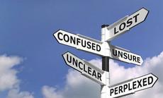 Feeling Lost? Sort it out!
